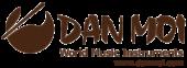 DAN-MOI-Logo-eng2