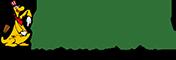 Logo_Dusty giugno 2019