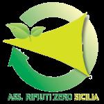 logo-rifiuti-zero-SFONDATO