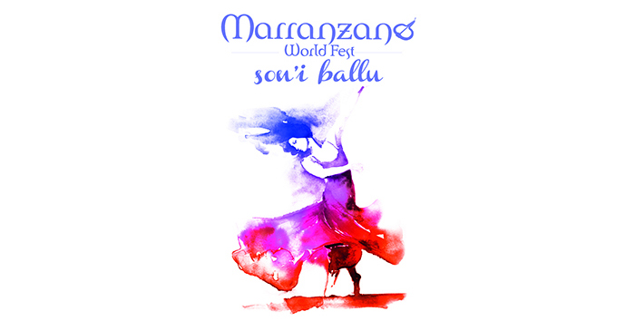Marranzano World Fest 2016
